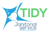 Tidy Janitorial Services